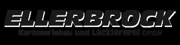 Ellerbrock GmbH